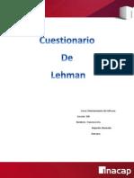 cuentionario lehman.docx