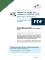 guia_sepsis.pdf