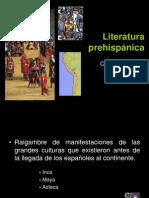 literaturaprehispnica-101017170856-phpapp01