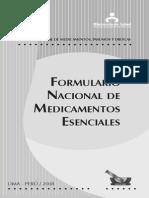 Formulario fármacos esenciales.pdf