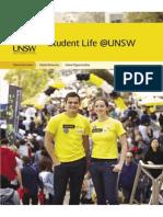 UNSW_StudentLife_1