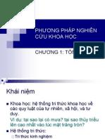 Chuong 1 - Tongquan