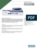 Epson-GT-1500-Información.pdf