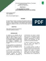 PRACTICA N 1 FITO II.docx