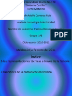 cadenuix-110412184350-phpapp02