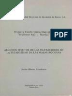 Algunos Efectos de Las Filtraciones en La Estabilidad de Las Masas Rocosas 1993.PDF.htm
