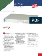 file_9338_1_Optimux-1553_ds