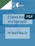 Sesión 1 - La gerencia estratégica(full permission)
