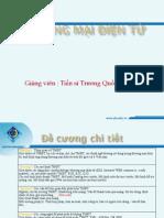 TMDT Chuong 1 2 3 4