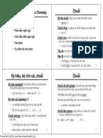 Slide2 Print