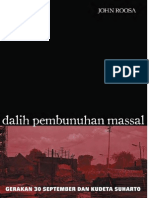 Dalih Pembunuhan Massal_buku Breidel Kejagung_indocropcircles-wordpress-com