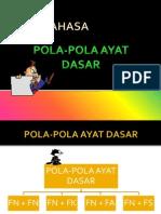 Pola Polaayatdasar 090628020524 Phpapp01