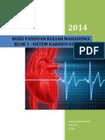 Bpkm Sistem Kardiovaskuler