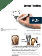 Design Thinking Uc