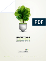 Libro Iniciativas Responsabilidad Social Corporativa Region Murcia (1)