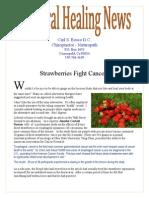 4 april newsletter 2014
