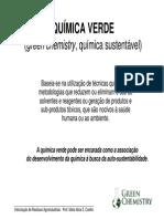 Valor Res Agroind_aula 01
