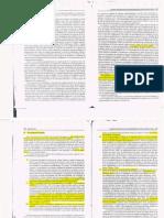 Unidad1-lagestiondelaspersonasdeVilloria.pdf