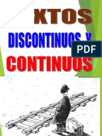 2continuosydiscontinuos-140125081918-phpapp02