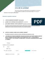 EB_A3_PR_EMMG.doc