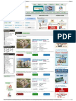 Residential apartment for sale in New Panvel Mumbai