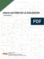 01. BREVE HISTORIA DE LA CIVILIZACIÓN