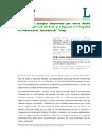 PGE Smolka Morales 1 Unidad 5