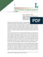 PGE Garay Unidad 5