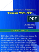 nfpa704-110527133354-phpapp02