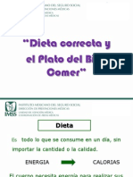 Plato Del Bien Comer (2)12 (2)