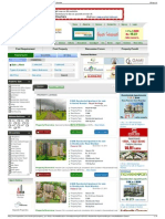 Residential apartment for sale in Thane Mumbai