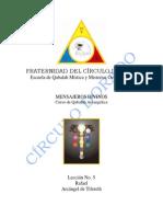 Mensajeros Divinos PDF 05