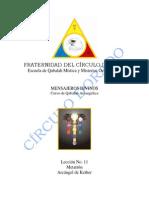 Mensajeros Divinos PDF 11