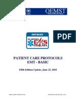 5 the d Basic Protocols