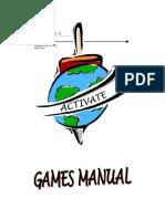 Ice Breaker Games_manual