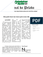 Jornal Edição 11