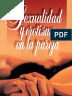 105 - Bernardo Stamateas Sexual Id Ad y EROTISMO en LA PAREJA