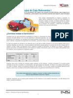 Estimación_de_Flujos_de_Caja_Relevantes_I (1)