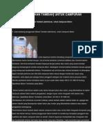 Admixture Lengkap