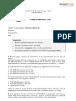 [24901-33366]Matematica Financeira AD