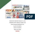 临工936零件手册_SDLG WHEEL LOADER_LG936L.pdf