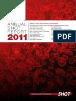 SHOT-ANNUAL-REPORT 2011.pdf