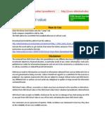 vAJ1-Competitor Analysis Free