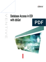 dbGet+EDI10