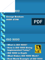 ISO9000[1]