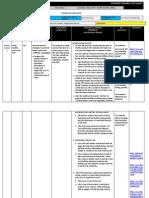 health -forward-planning-document v1