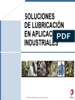 Total Aceite Industrial Cat