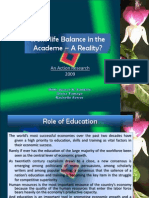 Work-life+Balance+in+the+Academy