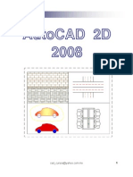 AutoCAD_2008_2D