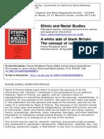 A White Side of Black Britain ERS 2004 878-907-Libre